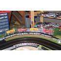 Slot Track Scenics Panneaux Publicitaires 2