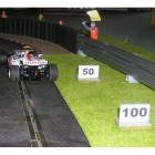 Slot Track Scenics Brake Point Markers 4/5