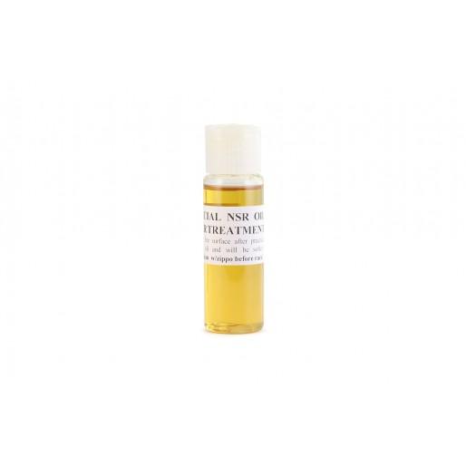 NSR 4605 Special NSR Oil for Rubber Treatment