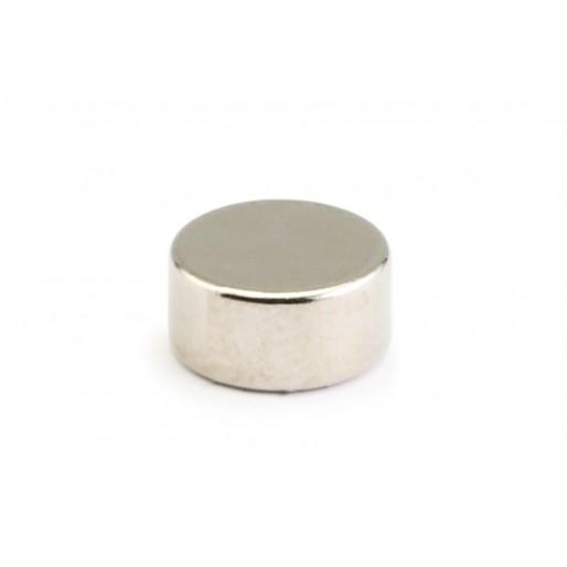 NSR 4828 Neodimium Magnet 8x5 x2