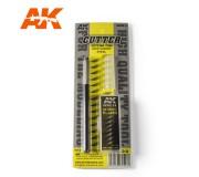 AK Interactive AK9011 Cutter