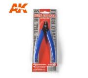 AK Interactive AK9012 Side Cutter