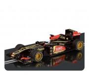 Scalextric C3364 Lotus F1 Team 2013, Kimi Raikkonen