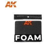 AK Interactive AK8075 FOAM (wet pallete replacement)
