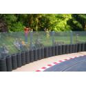 Slot Track Scenics FK 2 Safety Fencing Kit 2