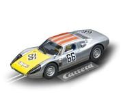 """Carrera DIGITAL 132 30902 Porsche 904 Carrera GTS """"No.66"""""""
