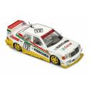 Slot.it CA44b Mercedes 190E n.12 DTM 1992 - Zolder