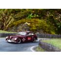 """Slot Classic CJ-51 Freccia d'Oro """"Carrera Panamericana 1950"""""""