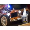 Colla21 Glue Cyanoacrylate Professional Universal - 20gr