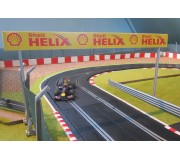 Slot Track Scenics GK1 Gantry Kit