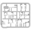 MiniArt 35603 Tool Set