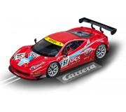 Carrera DIGITAL 124 23804 Ferrari 458 Italia GT3, AF Corse No.51
