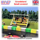 WASP Grandstand Small