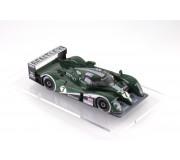 LE MANS miniatures Bentley Speed 8 n°7 Winner