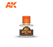 AK Interactive AK12002 Extra Thin Cement