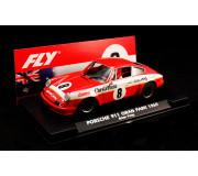 FLY A2017 Porsche 911 Oran Park 1969