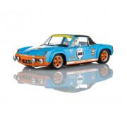 "SRC 52008 Porsche 914/6 GT ""50th aniversary"""