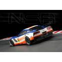 NSR 0130AW Corvette C7R - Repsol n.24