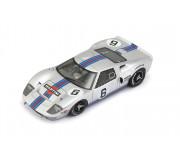 NSR 0141SW Ford GT40 Mk I - Martini Racing n.6