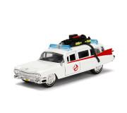 Jada 99748 Ghostbusters - Ecto 1