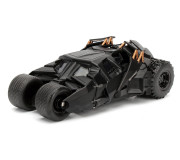 Jada 98232 Tumbler Batmobile (The Dark Knight)