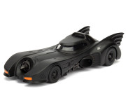 Jada 98226 Batmobile (Batman 89)