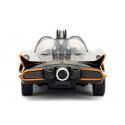 Jada 98225 Batmobile (Classic TV Series)