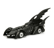 Jada 98717 Batmobile (Batman Forever)
