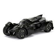 Jada 98718 Batmobile (Arkham Knight)