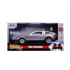 Jada 30541 Time Machine (Back to the Future Part II)