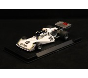 Slotwings RW063-01 Surtees TS19 Ford