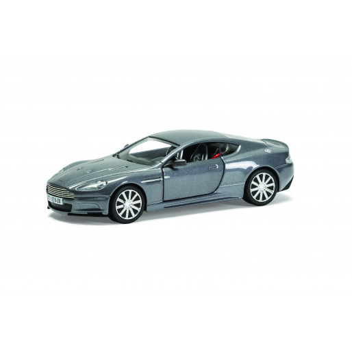 Corgi Cc03803 James Bond Aston Martin Dbs Casino Royale Slot Car Union