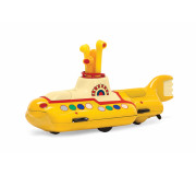 Corgi CC05401 The Beatles Yellow Submarine