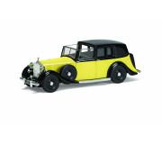 Corgi CC06805 James Bond Rolls Royce Phantom III 'Goldfinger'