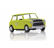 Corgi CC82115 Mr Bean's Mini - 30 years of Mr Bean