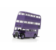 Corgi CC99726 Harry Potter Triple Decker Knight Bus