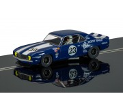 Scalextric C3532 Chevrolet Camaro 1969, Trans-Am Championships 1970s
