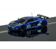 Scalextric C3505 McLaren MP4-12C GT3, Gemballa Racing