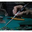Beez2B MINI TS100 Soldering iron oled & intelligent control (12-24V/17-65W)