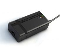 SkyRC Power Supply 15V 4Amp