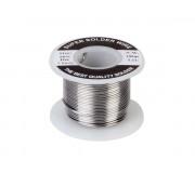 Beez2B SOLDER Sn 60% Pb 40% - 1 mm 100 g