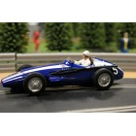 Scalextric C3481A Legends Maserati 250F Edition Limitée