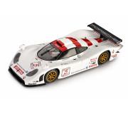 Slot.it CA23f Porsche 911 GT1 EVO98 n.5 FIA GT Silverstone 1998
