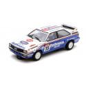 """TEAMSLOT PDV01012304 Audi Quattro A2 """"Ypres24 '86"""""""