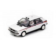 "TEAMSLOT PDV01012903 Lancia Delta HF 4WD ""Test Martini"""