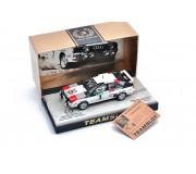 "TEAMSLOT PDV09090030 Audi Quattro A1 ""Portugal '83"""
