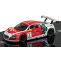 Scalextric C3516 Audi R8 GT3, FIA GT Series 2013
