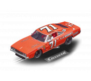 "Carrera DIGITAL 132 30942 Digital 132  Dodge Charger 500 ""No.71"""