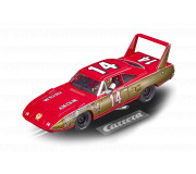 "Carrera Evolution 27640 Plymouth Superbird ""No.14"""