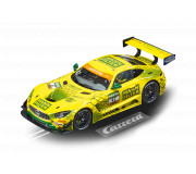"Carrera Evolution 27617 Mercedes-AMG GT3 ""MANN-FILTER Team HTP, No.47"""